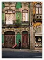 Porto; comments:13