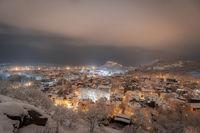 Зимен Пловдив; comments:3