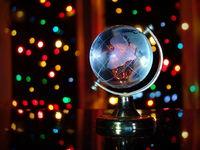 Светли празници!; comments:21