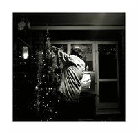 Коледа у дома :); comments:1