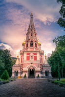 "Храм-паметникът ""Рождество Христово""; comments:1"