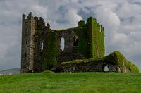 Някъде в Ирландия; comments:7