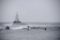 Сърфисти; comments:2