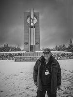 Пазителят на камбаните; comments:2