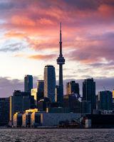 Toronto; comments:2