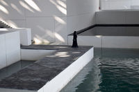 Louvre Abu Dhabi; comments:3
