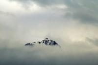 В облаците; comments:10