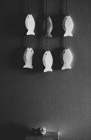Крайбрежен минимализъм; comments:6