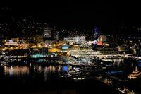 Monaco; comments:2