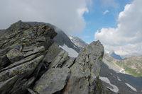 Италианските Алпи; comments:10