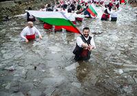 България; comments:1