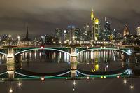 Frankfurt; comments:9