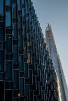 Shard; comments:1