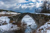 Старият мост; comments:7