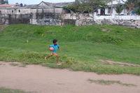 Децата могат да летят; No comments