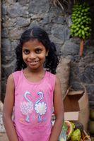 Децата на Шри Ланка; No comments