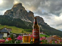 Пътешествие из Алпите; comments:1