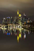Frankfurt; comments:1