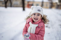 Снежна игра; comments:5