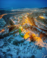 Търновградски пейзаж; comments:14