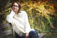 Есен в парка; comments:2