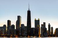 Chicago..; comments:2