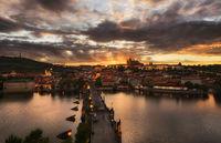 Прага; comments:6