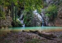 Хотнишки водопад; comments:7