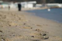 пясък; No comments
