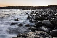Плаж от камъни; No comments