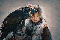Монголия Коментари: 20 Гласували: 128