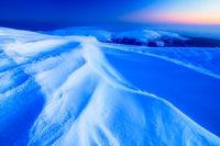 Зимна нежност; comments:1