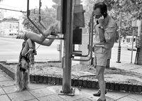 Телефонна любов.; comments:6
