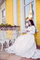 Wedding Bells...; Коментари:2