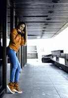 Teal-Orange; comments:4