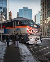 Чикагски улици; comments:4