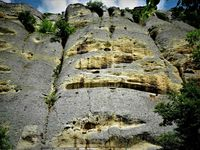 Ма-Дара -Свещено място за България; comments:10