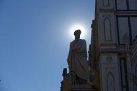 Флоренция,Италия; comments:1