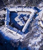 Рилски Манастир; comments:2