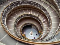 Пътят на спиралата; comments:4
