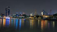 Нощен Сингапур; comments:4