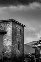 Пирговата кула в Кюстендил; comments:5