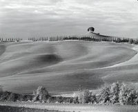 Тоскана; comments:2