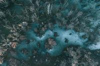 """""""Леденото кралство""""; comments:6"""