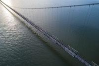 Мостът между световете; comments:4