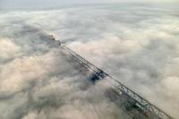 Cloud Тraffic; comments:12