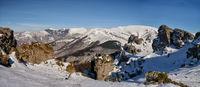 Чипровска планина; comments:8