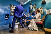 Scandal wedding scene; comments:10