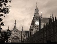 Clock 2008; comments:6