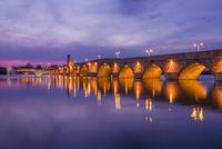 Старият мост; comments:8